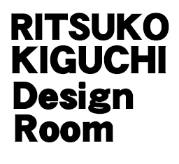 Nasu Co., Ltd Design Room